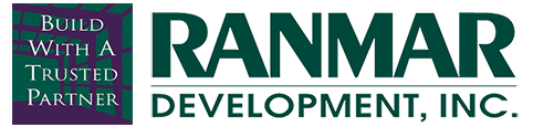 Ranmar Development Inc